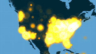 WATCH: Twitter explodes after Ferguson grand jury announcement