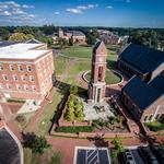 Agreement helps students transfer from community college to private U.