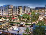 Land deal closes on $1.6B Wade Park development in Frisco's $5B Mile