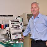 Why a Tampa Bay uniform manufacturer bought a promotional products company