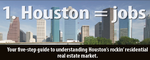 Relocations ramp up business for Houston residential brokerages