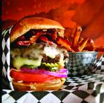 Bad Daddy's Burger Bar to be acquired for $21M