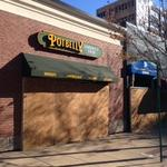 Potbelly to open 2 restaurants in St. Charles County