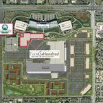 Adams County buys building in Park 12 development for $9.8 million