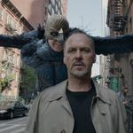 'Birdman' leads Indie Spirit nominations