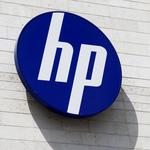 Whitman says HP split going smoothly in mixed earnings report