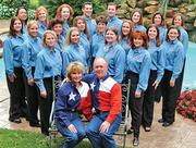 No. 1 team by gross dollar volume and by number of transactions: Ronnie & Cathy Matthews Ltd. of Re/Max Legends had 931 deals valued at $192.9 million  Ronnie and Cathy Matthews team ranks No. 1 on both of HBJ's Top Realtors Teams lists