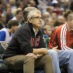 Bucks co-owner Marc Lasry invests in e-sports firm Skillz