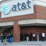 AT&T says it filled 1,900 Georgia jobs in 2014, more jobs open