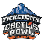 TicketCity gets college bowl game title sponsorship