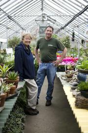 May 31, 2013 Thieneman Greenhouses Inc. Click here to read a report.