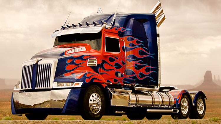 Optimus was available for Uber pickups in Dallas on Monday and will travel to Phoenix on Thursday and Los Angeles on Saturday.