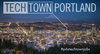 Elemental's Sam Blackman on TechTown Portland and the hunt for talent
