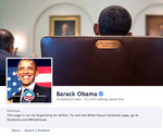 Facebook steals another idea from Twitter: Verified pages