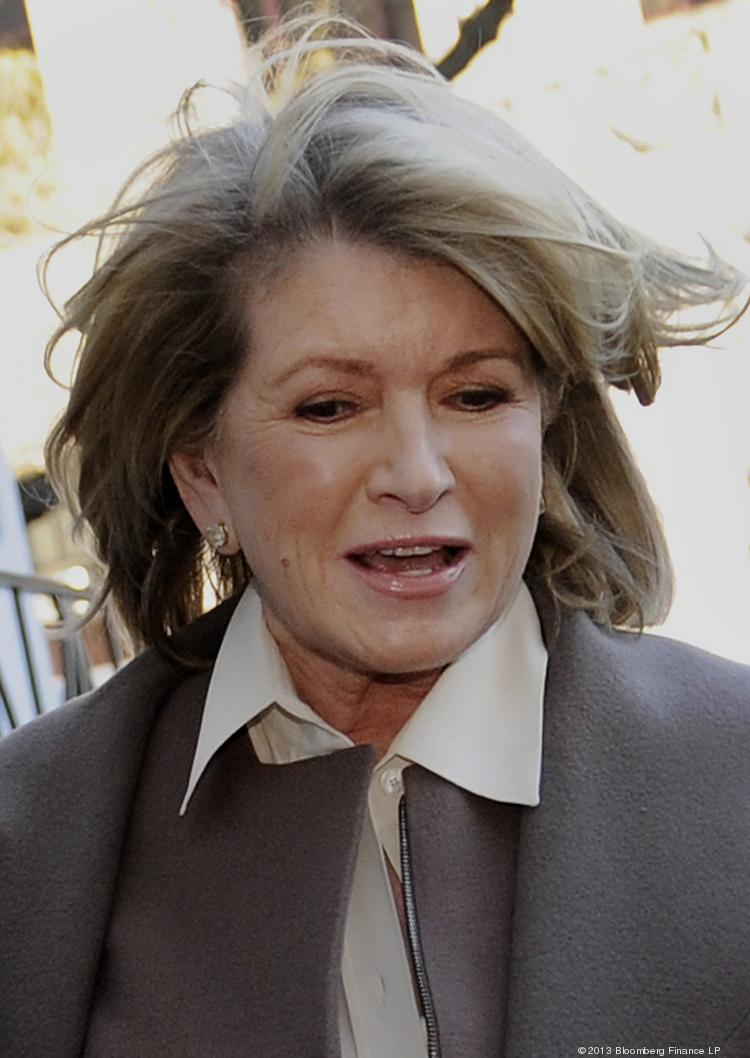 martha stewart living omnimedia case In martha stewart living omnimedia, the court of chancery confirmed that the business judgment standard of review can apply at the pleadings stage to a litigation challenging a controlled-company sale to a third party.