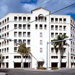 Pipeline Workspaces to open new offices in Coral Gables