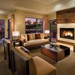 Scottsdale hotels saw March occupancy rates over 90%