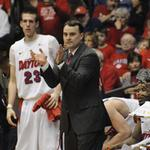 What Florida not hiring UD's <strong>Archie</strong> <strong>Miller</strong> for coaching job means for Dayton
