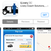 R&R Limousine Service gets positive feedback about its apps