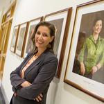 Five things to watch in Libby Schaaf's first year as mayor