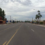 Phoenix revitalization vision could redevelop strip malls