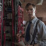 3 leadership lessons from Oscar nominee 'The Imitation Game'