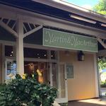 Martin & MacArthur opening new stores on Kauai and in Las Vegas