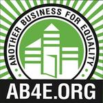 Equality Florida expands business resources
