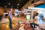 Venerable recording studio Arlyn expanding
