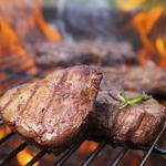 Are your presentations more about the steak or the sizzle?