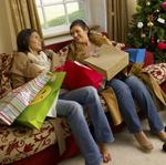 4 ways to market to Hispanics this holiday season and boost your profits