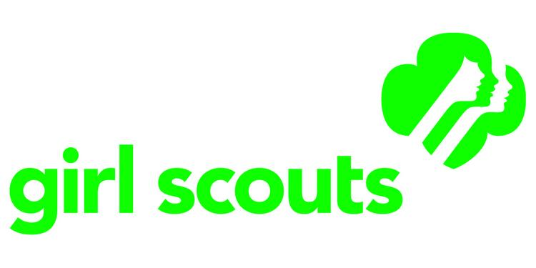 The 2017 Girl Scouts national convention is coming to Columbus.