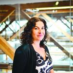 BCA Architects' Devorah Merling brings educators' perspective to firm
