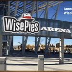What's in a name? For the WisePies-UNM Pit deal — a lot