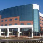 Glens Falls Hospital picks single electronic health record, data provider to streamline systems