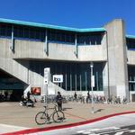 Chinese construction giant expected to develop West Oakland BART station land