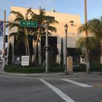 Thor Equities sells Miami Design District property for $128M