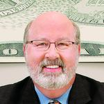 Dollar Bank opens Hill District branch