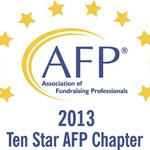 ​Association of Fundraising Professionals Central Ohio Chapter