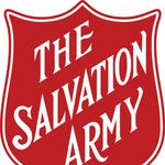 The Salvation Army in Central Ohio