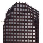 Dentons law office will remain at American Century Tower II