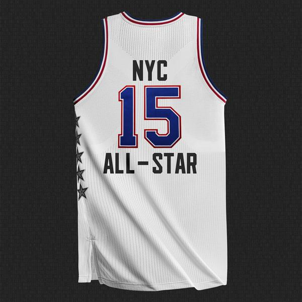 adidas-nba-all-star-jersey-east-back-2*6