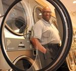 South Memphis Alliance uses laundromat as springboard for services