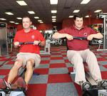 ATC Fitness on the move with expansion