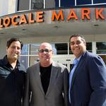 Locale Market in St. Pete announces opening date