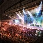 Exclusive: Live Nation to open new $40M concert venue at Music Factory in Irving