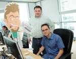 Starter Studio to help grow tech firms