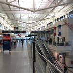 Midway in line for $250M in upgrades