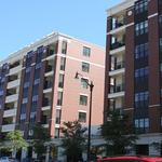 Mandel Group announces expansion of property management to Chicago