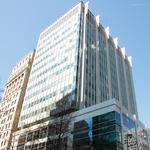 Kimley-Horn leases space in uptown office building
